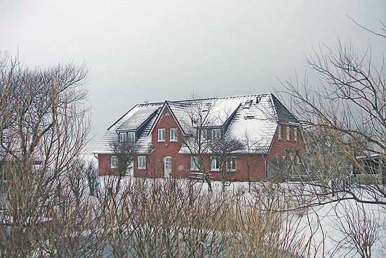 haus_winter.jpg